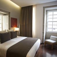 Fotos do Hotel: Hotel Carris Porto Ribeira, Porto