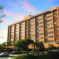 Hotel Pictures: Hotel Transamérica São Paulo, Sao Paulo