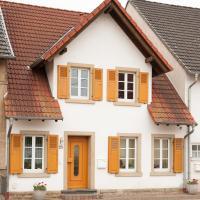 Glantal-Cottage