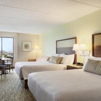 Hotelfoto's: Surfside Beach Oceanfront Hotel, Myrtle Beach