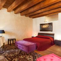 Suite with City View -  Piazza Erbe