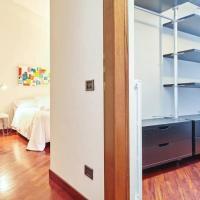 Two-Bedroom Apartment -  Corte Sgarzerie