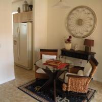 Deluxe Four-Bedroom Villa - Manta 109