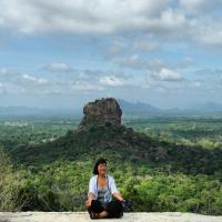 Fotos del hotel: Anura Homestay, Sigiriya