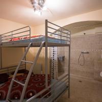 Hotel Pictures: Gîte de Bellevue, Montrieux-en-Sologne