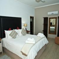 Hotellikuvia: Bush Pillow Guest House, Otjiwarongo