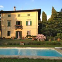 Appartamento Villa Margherita