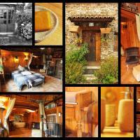 Hotel Pictures: Chambres Les Fontenelles, Liré
