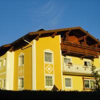 Hotel Pictures: Feistritzer, Seeboden