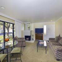 374-375 Southgate at Silverado Resort