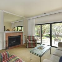 894 at Oak Creek East at Silverado Resort