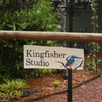 King Studio