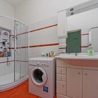 Three-Bedroom Apartment 4