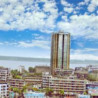 Hotel Pictures: City Comfort Inn Huangshi Jinhui Branch, Huangshi