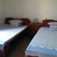 Hotel Pictures: Jiyu Hostel, Huaian