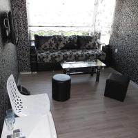 Fotos de l'hotel: Hotel Dunav, Tutrakan