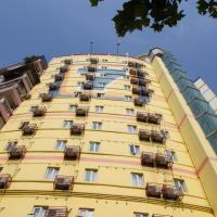Фотографии отеля: 7Days Inn Wuhan Zongguan, Ухань