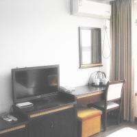 Hotel Pictures: Yuzhengtai Hotel, Lianyungang