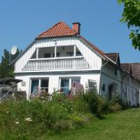 Hotel Pictures: Appartment, Schwartbuck