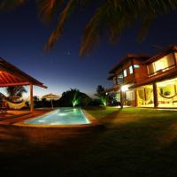 Hotel Pictures: Stand up House Bahia, Guarajuba