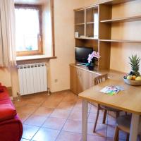 One-Bedroom Apartment ( 2 Adults )