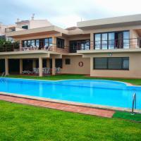 Hotel Pictures: Villa Espiau, Es Castell