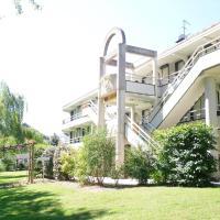 Hotel Pictures: Premiere Classe Brive La Gaillarde Ouest, Brive-la-Gaillarde