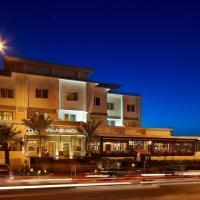 酒店图片: 布兰卡别墅酒店及SPA, 卡萨布兰卡