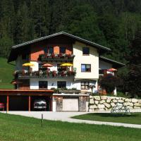 Hotel Pictures: Frühstückspension Pachler, Gosau