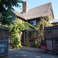 Hotel Pictures: Clay Hall House, Sudbury
