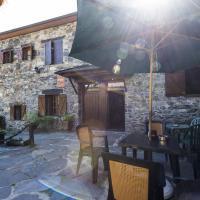 Hotel Pictures: Hotel Rural Valle de Ancares, Pereda de Ancares