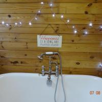 Hotel Pictures: Chegworth Glamping, Harrietsham