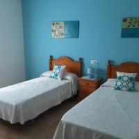 Hotel Pictures: Hotel Rural Los Pinos, Daimiel