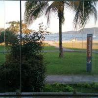 Fotos do Hotel: Angra Apartment, Angra dos Reis