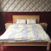 Hotel Pictures: Beihai Sixiang Inn, Beihai