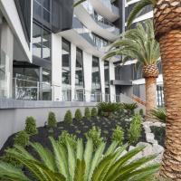 Hotel Pictures: Caroline Serviced Apartments Sandringham, Sandringham