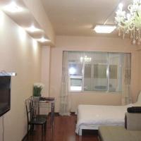 Hotel Pictures: 福州维也纳连锁酒店公寓(阿波罗店), Fuzhou