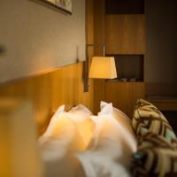 Limited Offer - Deluxe Doule or Twin Room