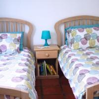 Hotel Pictures: 1 Golden Dream, Saint James