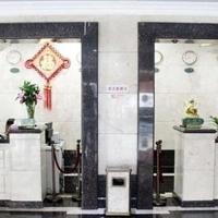 Φωτογραφίες: Yangzijiang Guest House, Taixing
