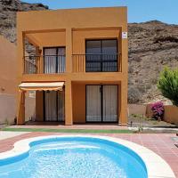 Hotel Pictures: Libra, La Playa de Tauro
