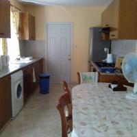 Hotel Pictures: Andri's House, Kato Amiandos