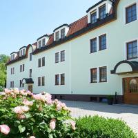 Hotel Pictures: Pension Sprinzl, Schwechat