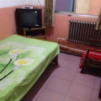 Hotel Pictures: Ping'an Inn, Yantai