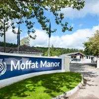 Moffat Manor Holiday Park