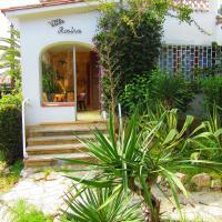 Hotel Pictures: Anforas Mar Rosina, Torredembarra