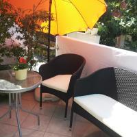 酒店图片: Apartment Jola, 布罗达里卡