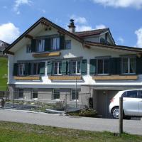 Hotel Pictures: Ädelswil - Appenzeller Haus, Herisau