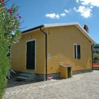 Hotelbilleder: Casa Pina, Marina di Campo