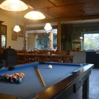 Hotel Pictures: La Source Houffalize, Houffalize